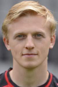 Møller Dæhli