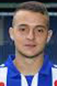 Mihajlovic
