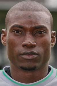 Niasse Mbaye