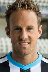 Bart Van Hintum