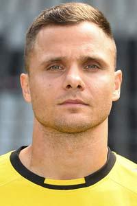 Gikiewicz