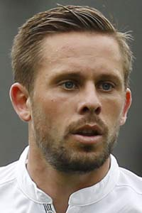 Sigurdsson