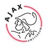 Ajax (Ama.)