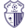 Ayoub El Jorfi