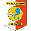 Mike Van Vliet