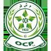 OC Khouribga